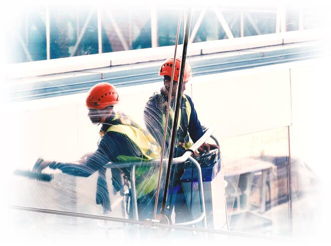 Eripuhastustööd, puhastusteenused Tallinnas, Puhastusfirma, puhastusfirmad, süvapesu - Lux Puhastus OÜ