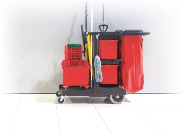 Hoolduskoristus, Koristusfirma, kontori koristus, koristaja teenus, kontori koristus hind - Lux Puhastus OÜ