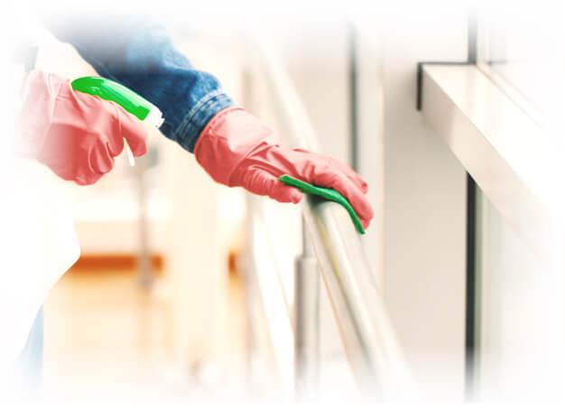 Puhastusteenused, Eripuhastustööd, puhastusteenused Tallinnas, Puhastusfirma, puhastusfirmad Tallinnas, süvapesu - Lux Puhastus OÜ